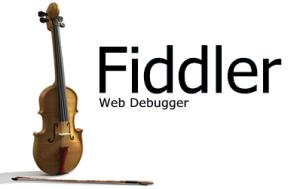 Fiddler Logo