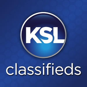 Discovering and Documenting the Unpublished KSL Classifieds API